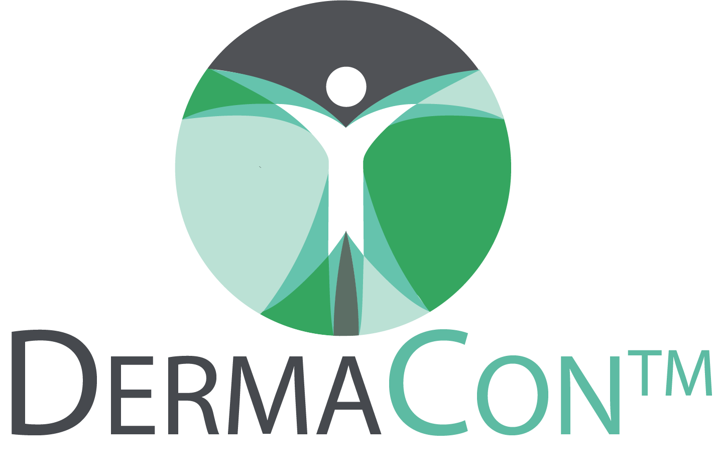 Dermacon PNG